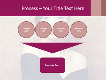 0000084816 PowerPoint Template - Slide 93