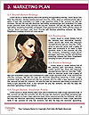 0000084816 Word Template - Page 8