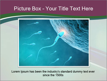 0000084817 PowerPoint Template - Slide 16