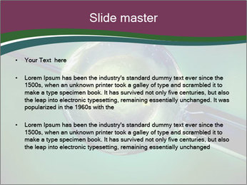0000084817 PowerPoint Template - Slide 2