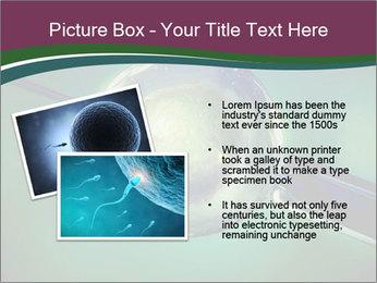 0000084817 PowerPoint Template - Slide 20