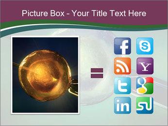 0000084817 PowerPoint Template - Slide 21