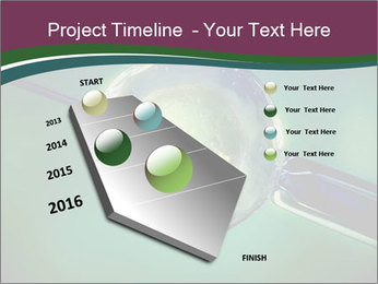 0000084817 PowerPoint Template - Slide 26