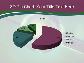 0000084817 PowerPoint Template - Slide 35