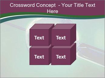 0000084817 PowerPoint Template - Slide 39