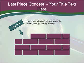 0000084817 PowerPoint Template - Slide 46