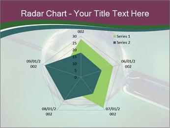 0000084817 PowerPoint Template - Slide 51
