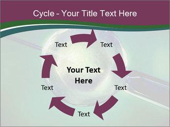 0000084817 PowerPoint Template - Slide 62