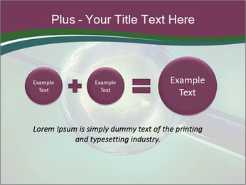 0000084817 PowerPoint Template - Slide 75