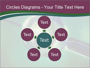 0000084817 PowerPoint Template - Slide 78