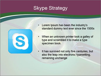 0000084817 PowerPoint Template - Slide 8