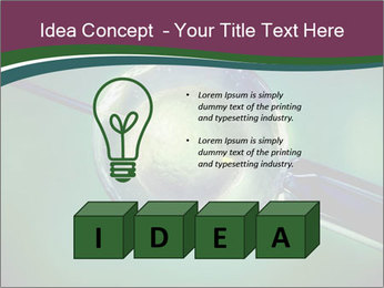 0000084817 PowerPoint Template - Slide 80