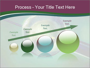 0000084817 PowerPoint Template - Slide 87