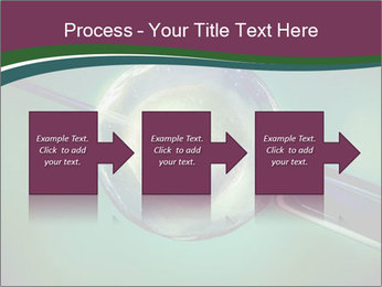 0000084817 PowerPoint Template - Slide 88