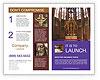 0000084818 Brochure Template