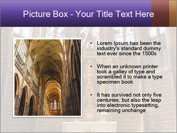 0000084818 PowerPoint Template - Slide 13
