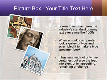 0000084818 PowerPoint Template - Slide 17