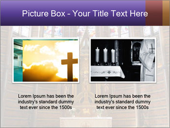 0000084818 PowerPoint Template - Slide 18