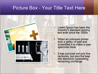 0000084818 PowerPoint Template - Slide 20