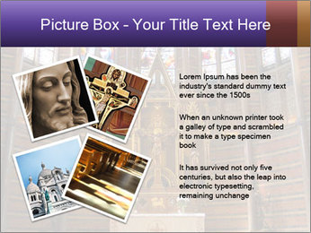 0000084818 PowerPoint Template - Slide 23