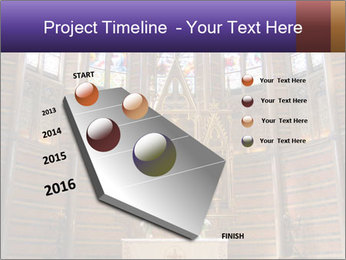 0000084818 PowerPoint Template - Slide 26