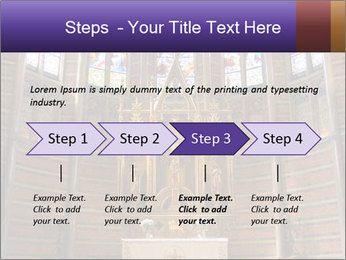 0000084818 PowerPoint Template - Slide 4