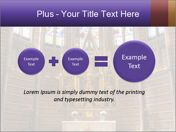 0000084818 PowerPoint Template - Slide 75