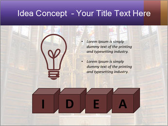 0000084818 PowerPoint Template - Slide 80