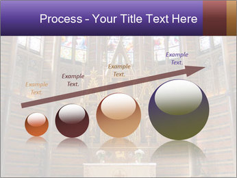 0000084818 PowerPoint Template - Slide 87