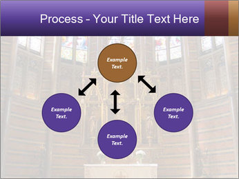 0000084818 PowerPoint Template - Slide 91