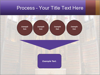0000084818 PowerPoint Template - Slide 93