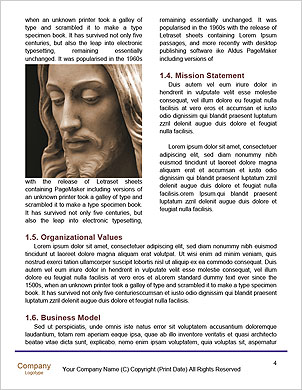 0000084818 Word Template - Page 4