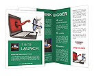 0000084819 Brochure Templates