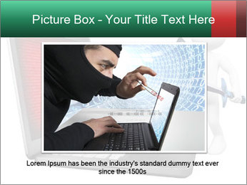 0000084819 PowerPoint Template - Slide 16
