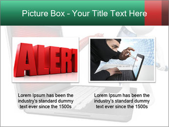 0000084819 PowerPoint Template - Slide 18