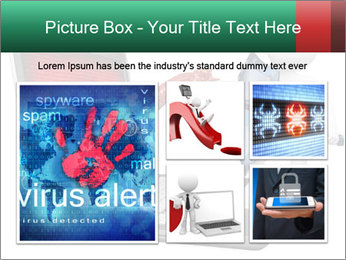 0000084819 PowerPoint Template - Slide 19