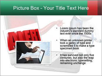 0000084819 PowerPoint Template - Slide 20
