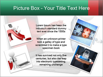 0000084819 PowerPoint Template - Slide 24