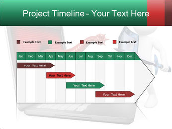 0000084819 PowerPoint Template - Slide 25