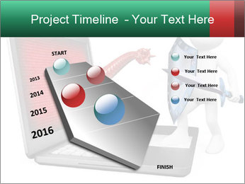 0000084819 PowerPoint Template - Slide 26