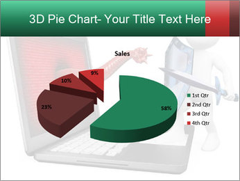 0000084819 PowerPoint Template - Slide 35