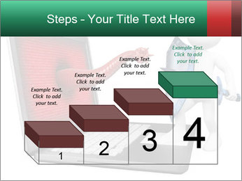 0000084819 PowerPoint Template - Slide 64