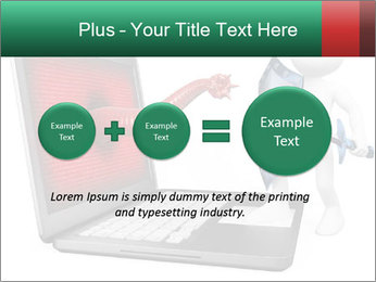 0000084819 PowerPoint Template - Slide 75