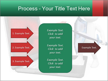 0000084819 PowerPoint Template - Slide 85