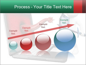 0000084819 PowerPoint Template - Slide 87