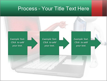 0000084819 PowerPoint Template - Slide 88