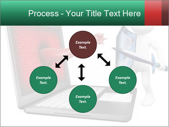 0000084819 PowerPoint Template - Slide 91