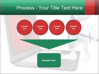 0000084819 PowerPoint Template - Slide 93