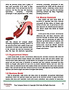 0000084819 Word Templates - Page 4