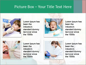 0000084820 PowerPoint Templates - Slide 14